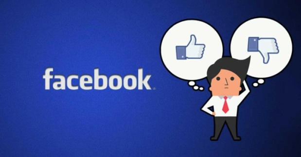 facebook-duda-noticias-falsas-715x374