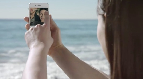 facebook-live-video-1