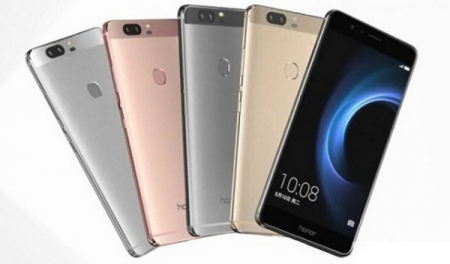 honor-8-set-to-launch-in-malaysia-date-revealed