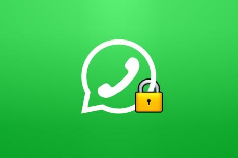 seguridad-whatsapp-e1459975148904
