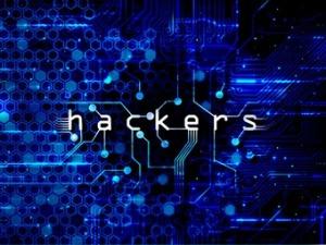 hackeo en redes sociales