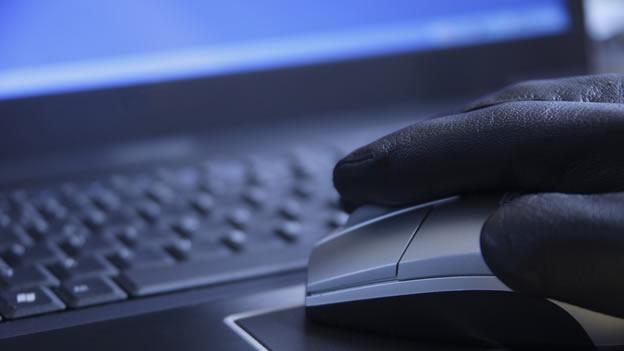 hackeo web