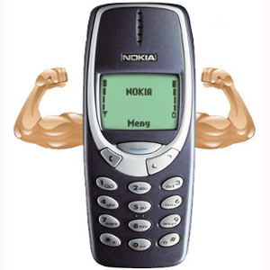 nokia-3310-el-indestructible1
