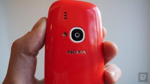 nuevo_nokia-3310_2-1024x576