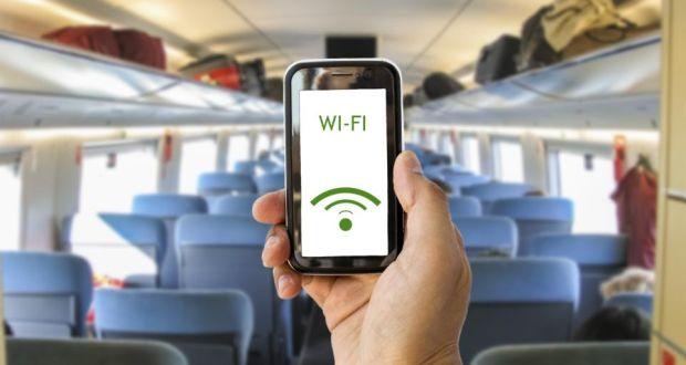 peligro del wifi gratis