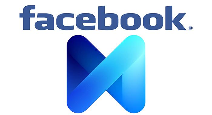 asistente virtual facebook
