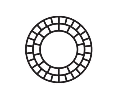 Diseño sin título - 2019-08-21T112634.844