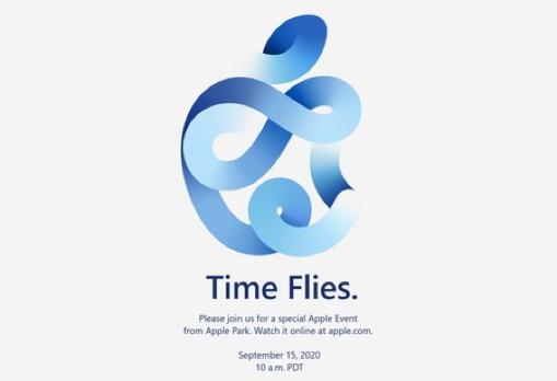 lanzamiento-apple